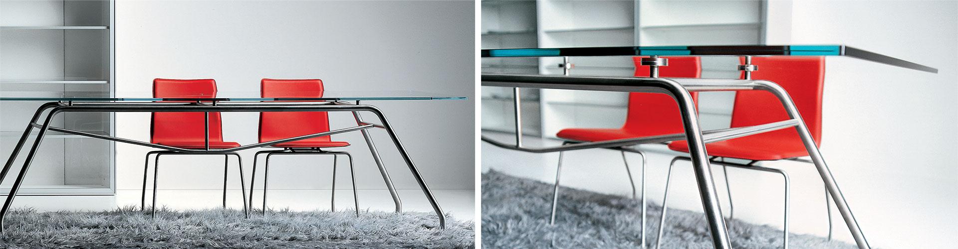 esg glas glasraum glas f r den ladenbau und innenausbau. Black Bedroom Furniture Sets. Home Design Ideas