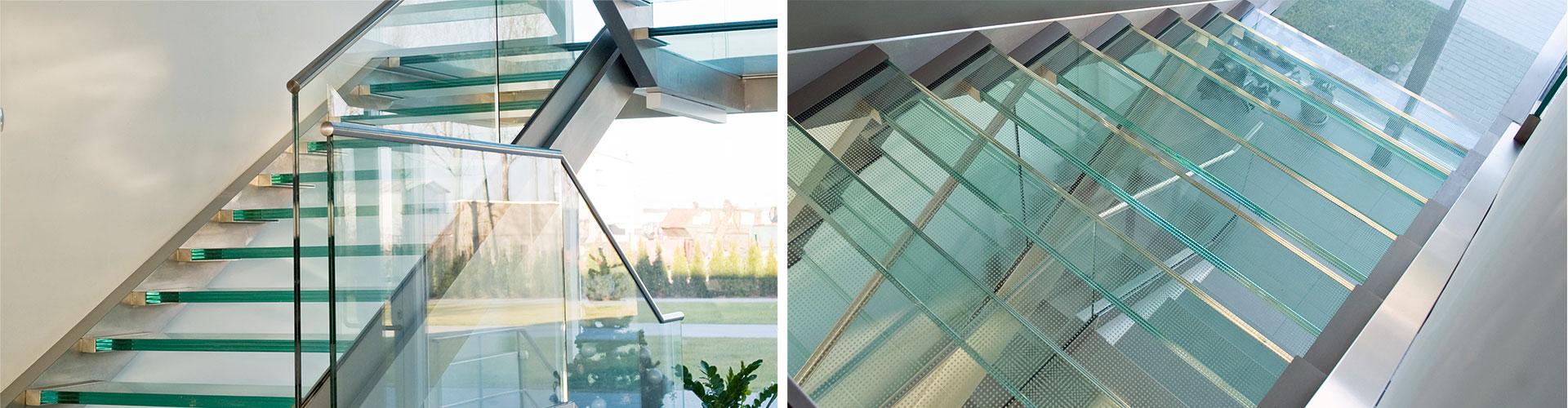 weiterverarbeitung und handel von glas uv verklebtes glas esg glas vsg glas siebdruck und. Black Bedroom Furniture Sets. Home Design Ideas